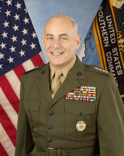 Watch-Gen.-John-F.-Kelly's-confirmation-Senate-hearing-live