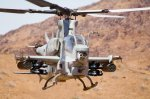 U.S. Marines place $150M order for Target Sight Systems