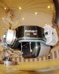 RAF getting new G-force centrifuge facility