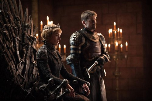 'Game-of-Thrones'-releases-first-Season-7-photos