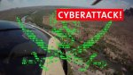 Rockwell Collins gets contract for improved cyber security