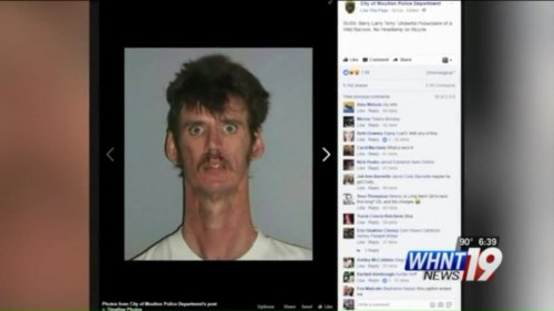 Alabama-police's-fake-mugshot-post-takes-on-a-life-of-its-own