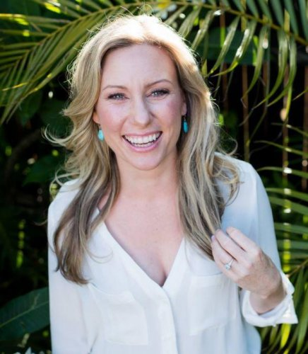 Minneapolis-police-shoot-unarmed-Australian-woman-who-called-911-for-help