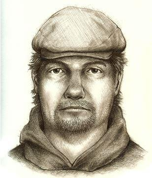 Indiana-police-release-composite-sketch-of-double-homicide-suspect