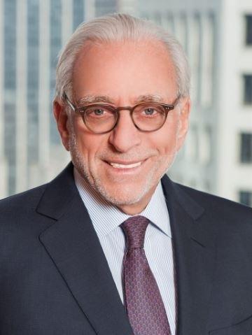 Trian-Fund-Management-seeks-to-seat-Nelson-Peltz-on-P&G-board