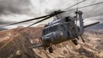 Air Force tests new radar receivers for rescue helicopters