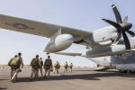 L3 receives contract for Kuwaiti KC-130J work