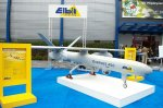 Permalink to Elbit Systems reorganizing its Cyberbit Solutions subsidiary