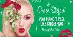 Permalink to Gwen Stefani, Blake Shelton release Christmas single