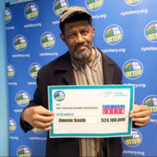 TV-news-segment-leads-man-to-discover-$24.1-million-lottery-win