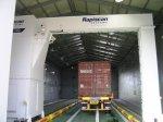 International customs agency orders cargo screeners from OSI