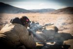 New Zealand buying U.S. sniper rifles