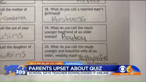 District-apologizes-for-middle-school's-'trophy-wife'-quiz