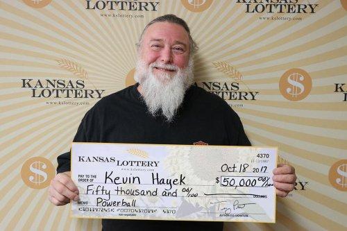 Kansas-lottery-winner-rescues-$50,000-ticket-from-trash