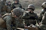 Pentagon reports decline in sexual assault cases in the military