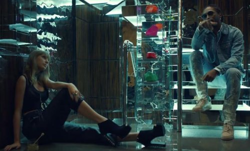 Taylor-Swift-teams-up-with-Ed-Sheeran,-Future-for-'End-Game'-music-video