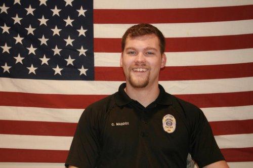 Georgia-officer-killed,-2-injured-serving-warrant