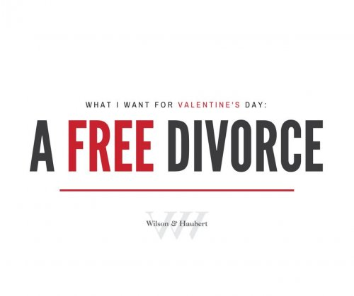 Arkansas-law-firm's-Valentine's-contest-offers-free-divorce