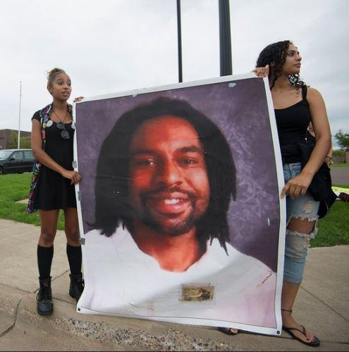 Philando-Castile-charity-pays-off-St.-Paul-students'-school-lunch-debt