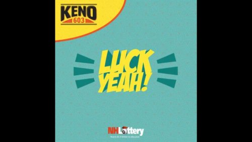 New-Hampshire-Lottery-drops-controversial-'Luck-Yeah!'-tagline