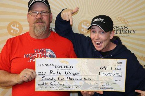 Trio-of-winning-tickets-disprove-Kansas-woman's-lottery-assumptions