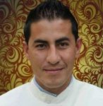 Catholic priest killed while hearing confessions in Mexico