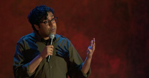 Hari-Kondabolu:-'Simpsons'-betrayed-legacy-with-response-to-'Apu'