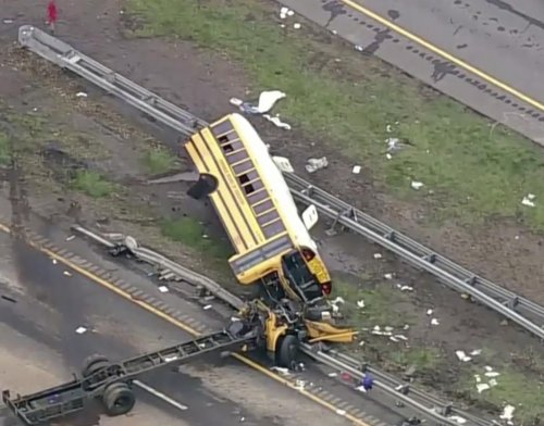 New-Jersey-school-bus-driver-faces-vehic