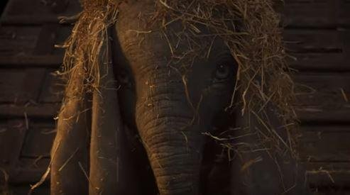 Dumbo-takes-flight-in-the-first-teaser-for-the-live-action-film