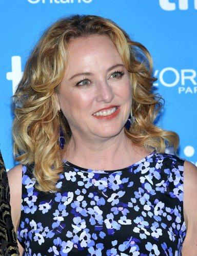 Virginia Madsen won't return for Season 2 of 'Designated Survivor'