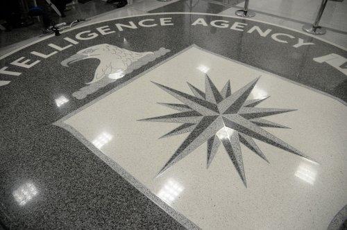 New-CIA-director-nominee-Haspel-involved-in-torture-program