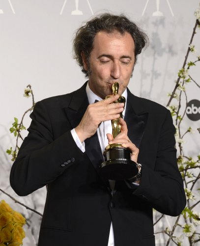 Nine films advance in Foreign Language Oscar race
