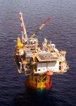 Russia's Gazprom keen on Vietnamese gas reserves
