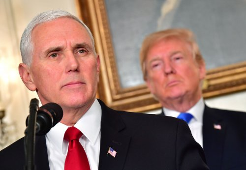 Pence's-national-security-adviser-pick-withdraws