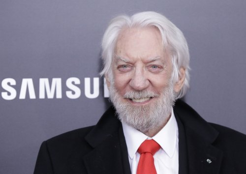 Famous-birthdays-for-July-17:-Donald-Sutherland,-Billie-Lourd