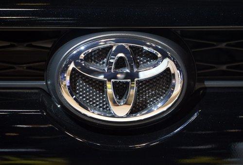 Toyota-Mazda-to-build-$1.6B-production-facility-in-Alabama