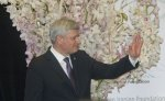 Canada extends sanctions against Russia