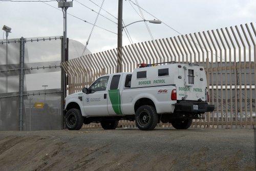 CBP:-U.S.-Border-Patrol-agent-shot-near-Arizona-Mexico-border