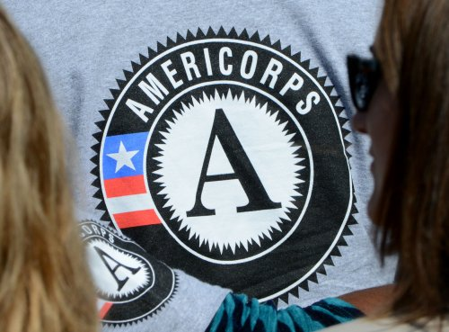 AmeriCorps-now-fighting-for-own-survival-under-Trump