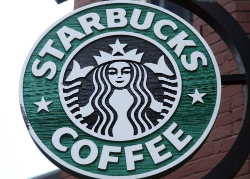 Full steam ahead: Starbucks poised for deliveries