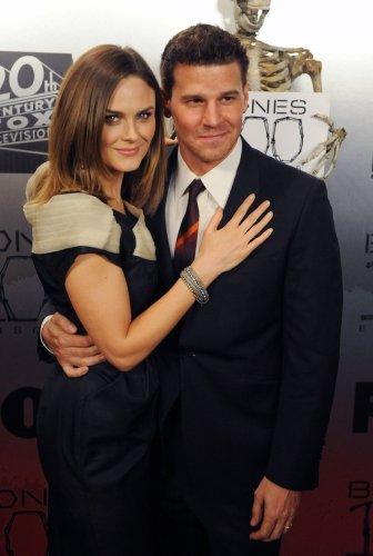 'Bones' final season premiere set for January