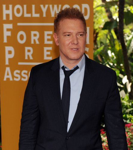 Relativity Media files for Chapter 11 bankruptcy protection