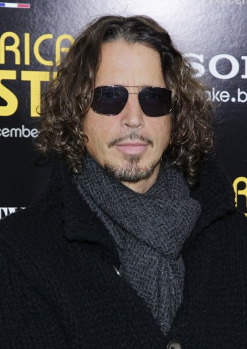 Soundgarden's-Chris-Cornell-dead-at-age-52