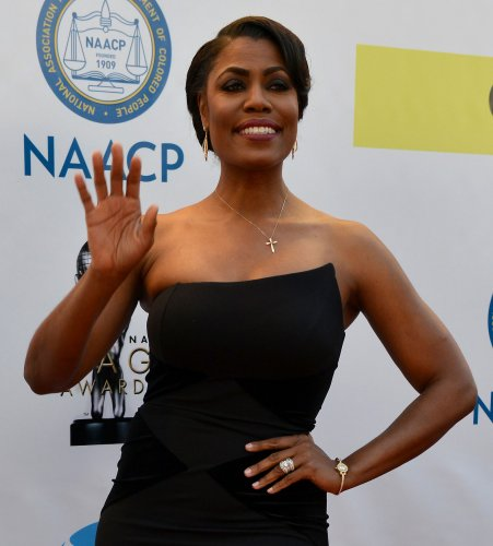 Omarosa-Manigault-returns-to-'Celebrity-Big-Brother'-after-asthma-attack