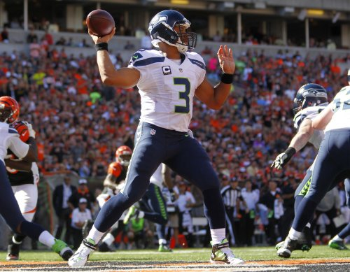 Seattle Seahawks-Pittsburgh Steelers preview: Keys to game and who will win