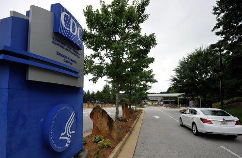 CDC: Flu hospitalizations for elderly highest ever recorded