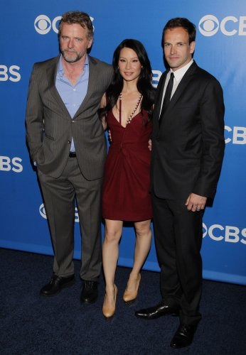 CBS-sets-spring-premiere-dates-for-'Elementary,'-'Code-Black'