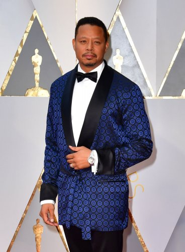 Famous-birthdays-for-March-11:-Terrence-Howard,-Alex-Kingston