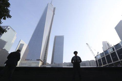 Rebuilding Ground Zero: How mandates of revival, remembrance reshaped Lower Manhattan