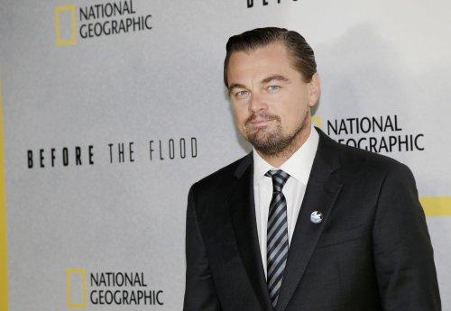 Leonardo-DiCaprio-to-star-in-Quentin-Tarantino's-ninth-movie